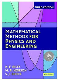 mathematical methods for physics and engineering 3rd edition buy