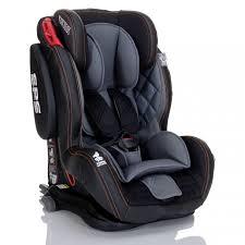 siege auto 123 isofix siège auto bebe saturn gt isofix enfant 9 36 kg groupe 1 2 3