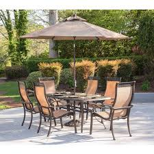 Patio Dining Set With Umbrella Luxury Patio Dining Set With Umbrella Qwrg3 Mauriciohm