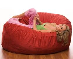 Bean Bag Chairs For Kids Ikea Furniture Red Big Bean Bag Chair For Adults Interesting Bean