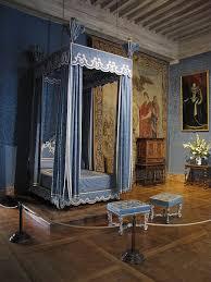 chambre d h es chambord chambord chambre de la reine château de chambord loir et cher