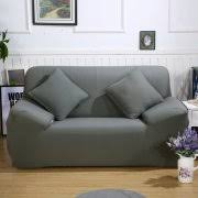 Small Sectional Sofas by Small Sectionals