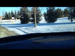 jeep wrangler easter eggs 2015 jeep cherokee windshield easter egg youtube