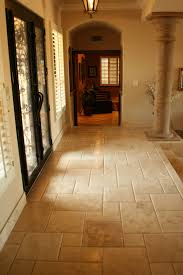 pillow edge tile durango stone