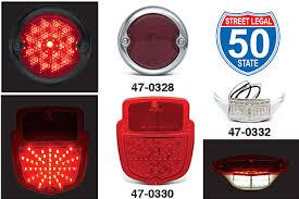 led brake lights for trucks led tail lights 1948 52 f1 f21953 56 f100 f250 lmc truck