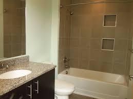 Richmond Bathrooms Osprey Lofts At Scotts U0027s Addition Rentals Richmond Va