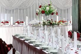 wedding reception stock photos pictures royalty free wedding