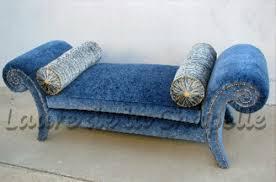 Upholstery Restoration San Diego Upholstery Restoration Furniture Upholstery Repair