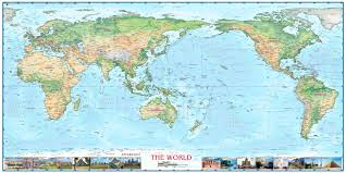 Where Is China On The Map by Chinese World Map Roundtripticket Me
