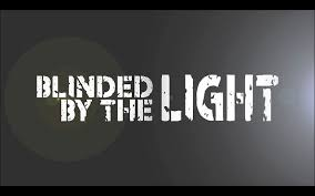Manfred Mann Blinded By The Light Meaning 28 Blinded By The Light Meaning Springsteen Blinded By The