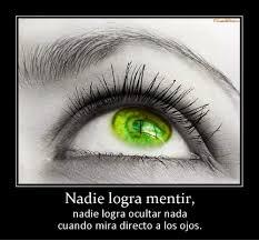 imagenes de ojos con frases bonitas frases para ojos bonitos