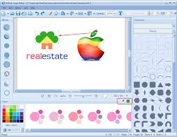 free logo design software design logo best software to design logos creative logo