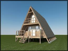 apartments a frame cabin plans building an a frame cabin free