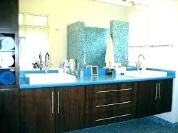 navy blue bathroom ideas navy blue bathroom xpoffice info
