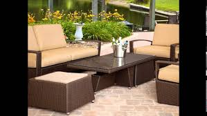 Outdoor Patio Furniture Outdoor Furniture Covers Covers For Outdoor Furniture Outdoor