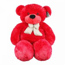 teddy bears big teddy 3 foot stuffed animal