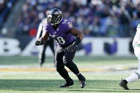 know your opponent baltimore ravens los angeles chargers