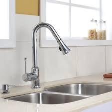 kitchen sink and faucet ideas farmhouse faucet high end kitchen faucets reviews bathtub antique