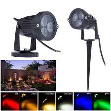 aliexpress com buy free ship outdoor christmas lawn lights 12v