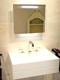 Suction Bathroom Mirror Suction Cup Mirror Bathroom Juracka Info