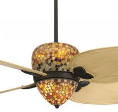wagon wheel ceiling fan light interior design rustic ceiling fan beautiful 80 ideas for unusual