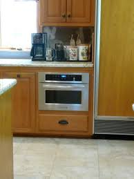 under cabinet microwave who has or seen under counter microwave that s not the drawer