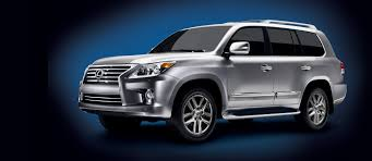 lexus lx manual transmission l certified 2011 lexus lx lexus certified pre owned