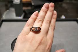 Where Does The Wedding Ring Go by My Christmas Favs From Shimansky Sa Fashion