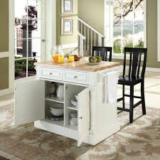 Kitchen Upholstered Counter Stools Stainless Steel Bar Stools