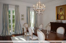 Home Decor New Orleans New Orleans Interior Design Style Home Decoration Ideas Designing