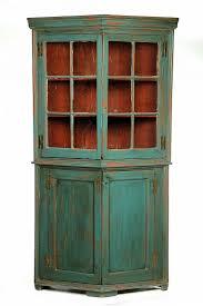 Antique Corner Cabinets 20 Best Southern Corner Cupboards Images On Pinterest Corner
