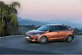 2018 hyundai kona car24h pinterest