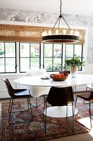 dining room tables seattle 105 best dining room images on pinterest dining room live and