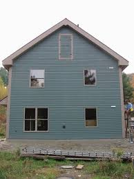 how to insulate and air seal an attic hatch greenbuildingadvisor com