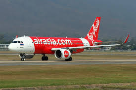 airasia bandung singapore airasia opens new routes from singapore to medan and padang news