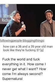 Fuck The World Memes - we fuck the world fuck the world meme on me me