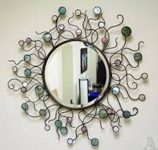 mirror designs 18 beautiful and modern mirror designs design swan