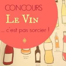 marabout cote cuisine com concours alert sur http marabout cote cuisine com glaces