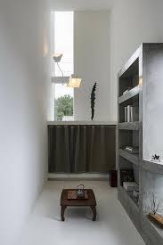 meuble design japonais la table basse design comme un vrai bijou séjour design feria
