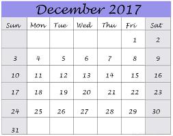 calendar december 2017 design u2013 october halloween calendar