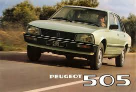 peugeot gti 1980 1980 peugeot 505 sti related infomation specifications weili