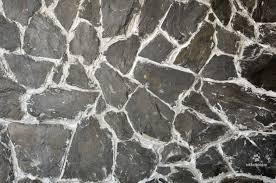 index of var albums free textures stone textures