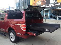 Ford F250 Truck Topper - atc composite bed system county toppers kansas citys one stop