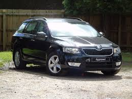 meadens skoda new u0026 used cars skoda dealership hampshire