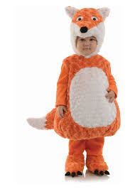 Baby Tiger Halloween Costume Beautiful Baby Fox Halloween Costume Pictures Harrop Harrop