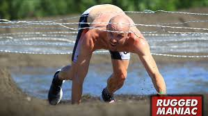 Rugged Maniac Results John Hirsch Professional Triathlete Coach And Writer Page 2