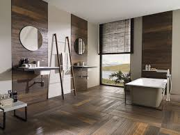 travertin salle de bain salle de bain carrelage imitation parquet galerie et carrelage