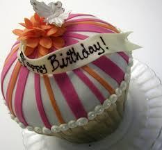 unique birthday cakes unique birthday cake designs a birthday cake