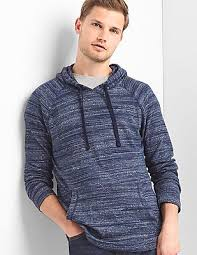 gap men sweatshirts sweaters at nnnow com buy sweatshirts