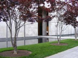 The Barnes Foundation Controversy The Barnes Foundation More Songs About Buildings And Food